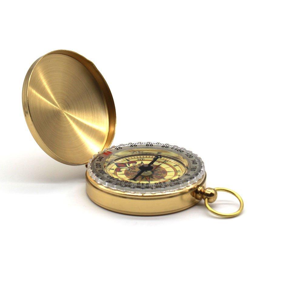 ARINO Taschenkompass Kompass