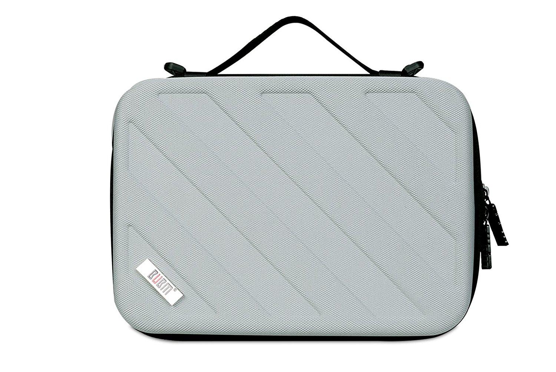 BUBM Universal Reisetasche mit Doppelschichte Organisator Tasche Tragetasche